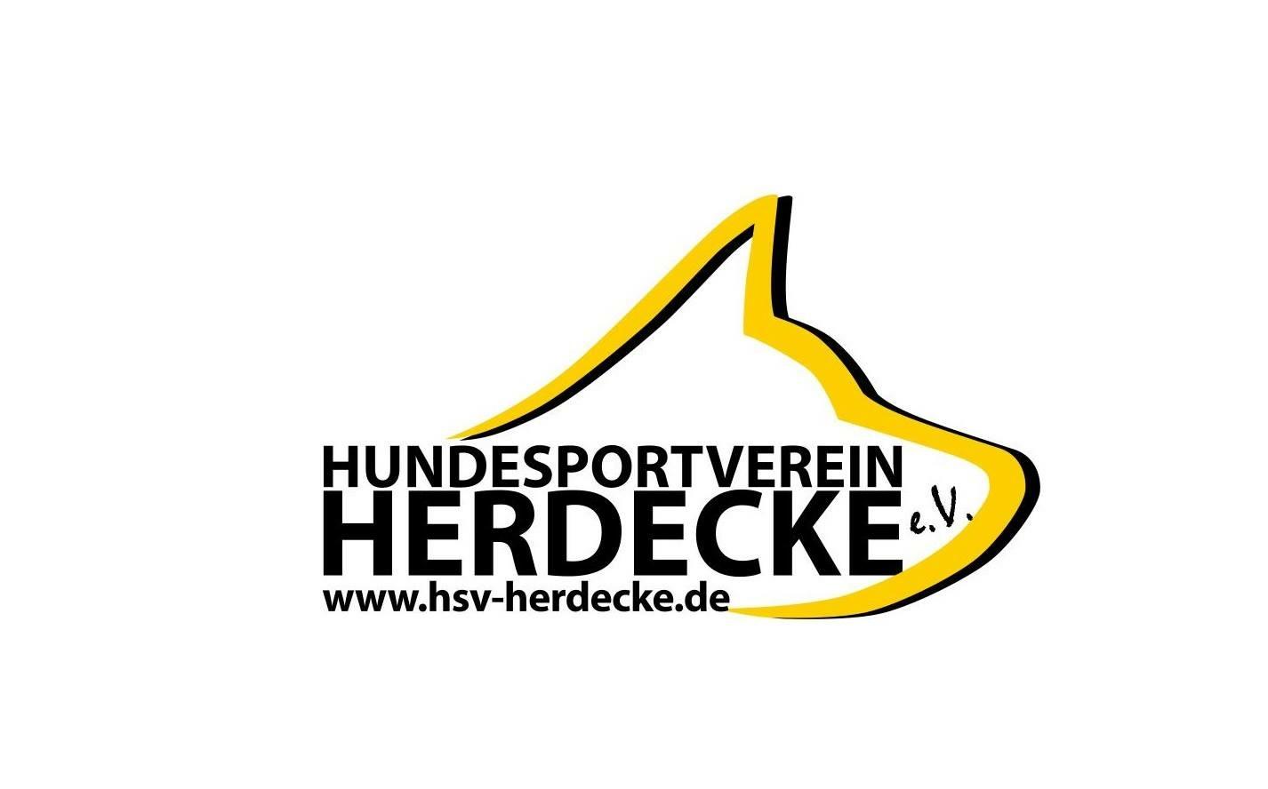 HSV Herdecke e.V. Wanderchallenge