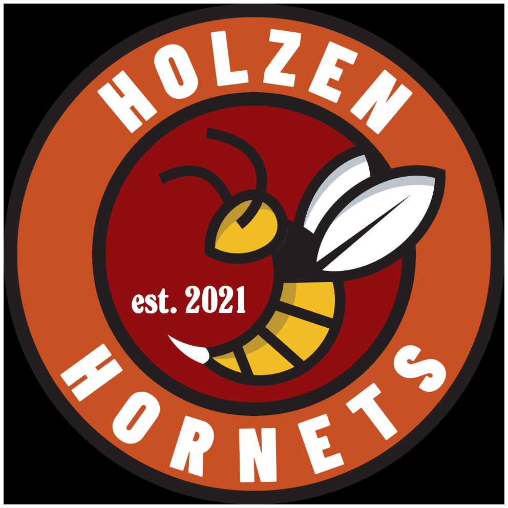 Holzen Hornets